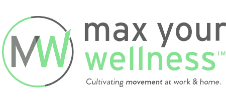 Max Your Wellness
